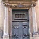 portail-du-clocher