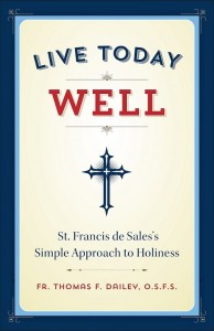 Live_Today_Well-front-cover