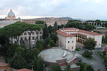 Pontifical_Urban_University_from_above