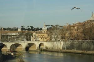 Rome2016AGoetzeIMG_6122