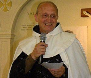 Fr Sangalli